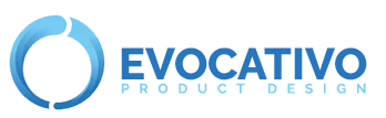 Evocativo Product Design Servcies